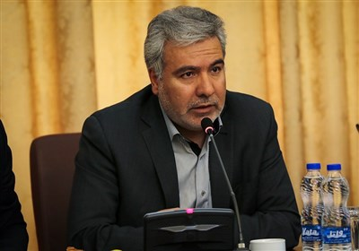 نتایج انتخابات شورای شهر تبریز پس از اعلام نتایج ریاست جمهوری اعلام میشود