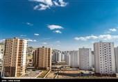توسعه مسکن مهر قیمتها را کاهش میدهد