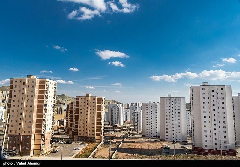 مالکان و کمبود خانه عامل اصلی گرانی مسکن در خراسان شمالی است