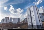 فروش قسطی عرصه مسکن مهر 2 فاز پردیس آغاز شد