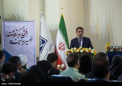 افتتاح 5 هزار و 200 مسکن مهر