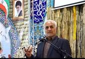 عباسی: اشراف کافی به بیانات رهبر انقلاب لازمه ساختن تمدن اسلامی است