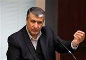"""افتتاح پیشرفته ترین رادار جهان در """"کوشک بزم""""/ ایران در مسیر تبدیل به صادرکننده رادار"""