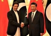 رئیس جمهور چین به پاکستان سفر میکند