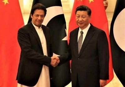 پشت پرده برنامهریزی سفر ناگهانی رئیس جمهور چین به پاکستان