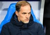 توماس توخل: بازی با رئال مادرید طاقتفرسا بود/ در بازی با لیون 6 بازیکنمان را نداریم
