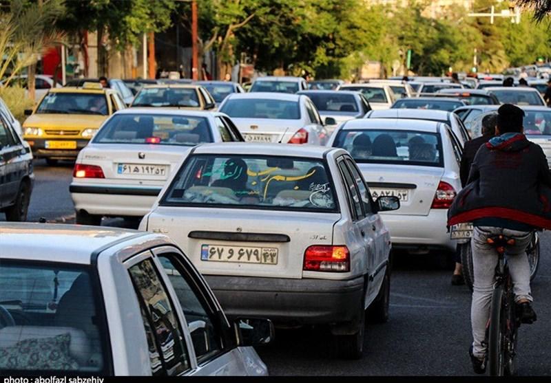محدودیت های ترافیکی ایام تاسوعا و عاشورای حسینی در خراسان جنوبی اعلام شد