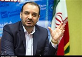 نامه حقوقدانان بسیجی به رئیس سازمان تعزیرات: در برخورد با احتکار و منفعتطلبیها انقلابی رفتار کنید