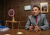 رأی اخیر وحدت رویه دیوان عالی کشور منطبق بر قانون است