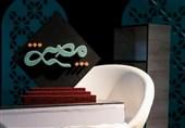 راه شهید مطهری در صدا و سیما تداوم نیافت/ هشدار درباره ترویج گفتمان عاطفی در شبکههای تلویزیونی