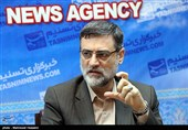 قاضیزادههاشمی: مشکلات کرونایی خوزستان را در مجلس یازدهم پیگیری میکنیم
