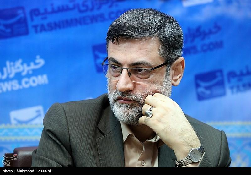 قاضیزاده: عدهای نمیخواهند مشکل تابعیت فرزندان ازدواج مادر ایرانی و مرد خارجی حل شود
