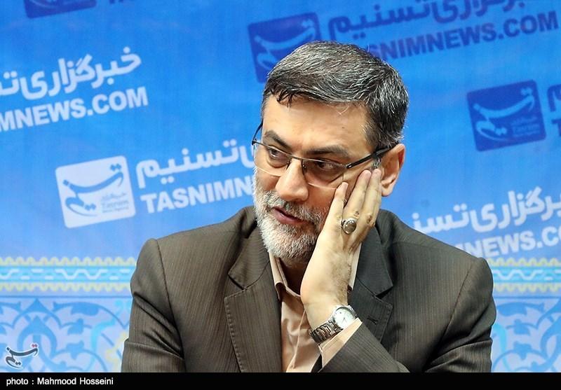 جزئیات طرح ایران برای اخذ عوارض از کشتیهای عبوری تنگه هرمز