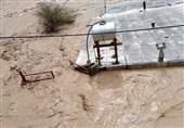 جابهجایی روستای سیلزده«ملاوی» پلدختر؛ تمام مطالبات مردم برای تعمیرات پرداخت میشود
