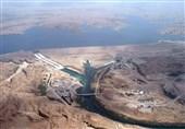 ذخیره سدهای کشور به نصف رسید/ 2 میلیارد مترمکعب بیش از ورودی آب از سدها خارج شد