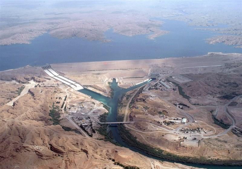 رئیس کمیسیون اصل 90 مجلس: با مسئولانی که در حوزه آب خوزستان ترک فعل کردند برخورد میشود