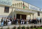 لویه جرگه و کلاف سردرگم صلح؛ آیا دولت افغانستان بدنبال آزادی طالبان است؟