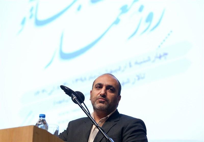 خط 3 قطار شهری مشهد تا سال 1400 به بهرهبرداری میرسد