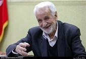 حسین احمدیان چهره ماندگار هنر سنگ ایران درگذشت