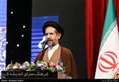 امام جمعه موقت تهران: قدرت سیاسی ایران در دنیا افزایش داشته است