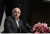 انجام 1000 عمل پیوند در دانشگاه علوم پزشکی تهران