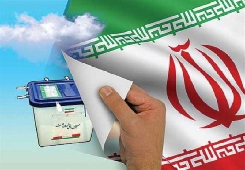 اصلاح قانون انتخابات|چرا انتخابات مجلس نباید استانی شود؟
