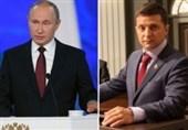 آیا برگزاری نشست بینالمللی حل بحران اوکراین امکانپذیر است؟