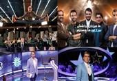 قاضیزاده هاشمی: ضابطهمند شدن سلبریتیها در تلویزیون به ورطه حاکمیت سلیقه نرود/ پیگیری مطالبات مردم از اپلیکیشنهای تلویزیونی