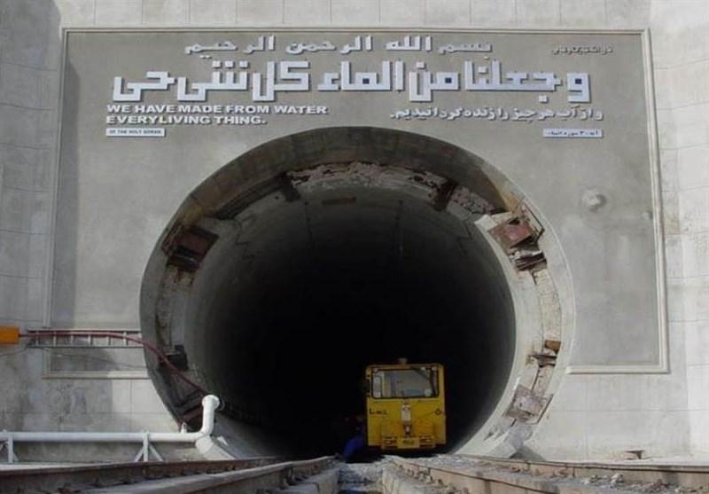 فردا 4 طرح بزرگ توسعه منابع آب و خاک در آذربایجان غربی افتتاح میشود