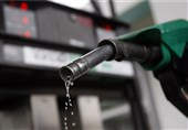 گزارش تسنیم از ابهام یک تصمیم دولت/ابزار وزارت نفت برای الزامی کردن کارت سوخت از 20 مرداد چیست؟