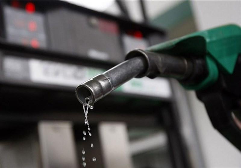 یک نماینده مجلس: هیچ تصمیمی برای افزایش قیمت بنزین گرفته نشده است