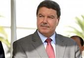 محاکمه شماری از مسئولان نظام سابق الجزایر به اتهام فساد