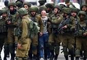 الاحتلال الإسرائیلی یعتقل 745 طفلاً فلسطینیاً منذ بدایة 2019
