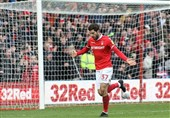 Karim Ansarifard Ruthless Enough to Take Chance against Bolton