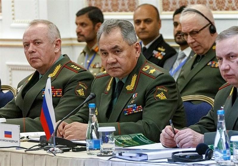 روسیه پایگاههای نظامی خود در آسیای مرکزی را تقویت میکند