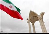 گزارش تسنیم| سالگرد تولد مختومقلی فراغی و ظرفیتهای توسعه مناسبات فرهنگی با ترکمنستان