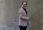 بهمن هاشمی: بازیگر، مجری نمیشود چون نباید به دوربین نگاه کند/ کارآفرینان و تولیدکنندگان اسپانسرهای تلویزیون بشوند