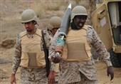 روزنامه روسی از احتمال عقبنشینی عربستان از یمن خبر داد