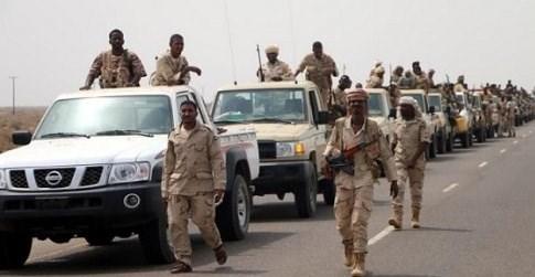 کشور سودان ,