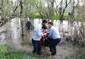 غرق شدن 288 نفر از ابتدای سال تا 10 خردادماه؛ 203 نفر جان باختند