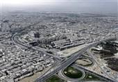 تهران| چرا منطقه 22 دچار فقر سرانههای آموزشی است؟