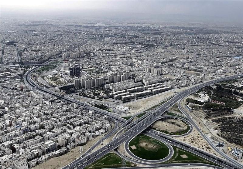 آغاز فرآیند صدور سند مالکیت پارکینگهای عمومی و تعهدی شهر تهران