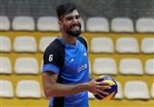 لیگ ملتهای والیبال ـ ارومیه| موسوی: تمرکز داشتیم و بردیم
