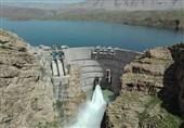 درسی که سد سیمره به تصمیمگیران مدیریت منابع آب کشور داد