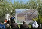 دبیرخانه سازمانهای مردمنهاد جوانان عشایر کشور در یاسوج راهاندازی شد + تصاویر