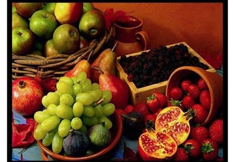 نرخ میوه، مواد پروتئینی و حبوبات در قزوین؛ چهارشنبه یکم خردادماه + جدول