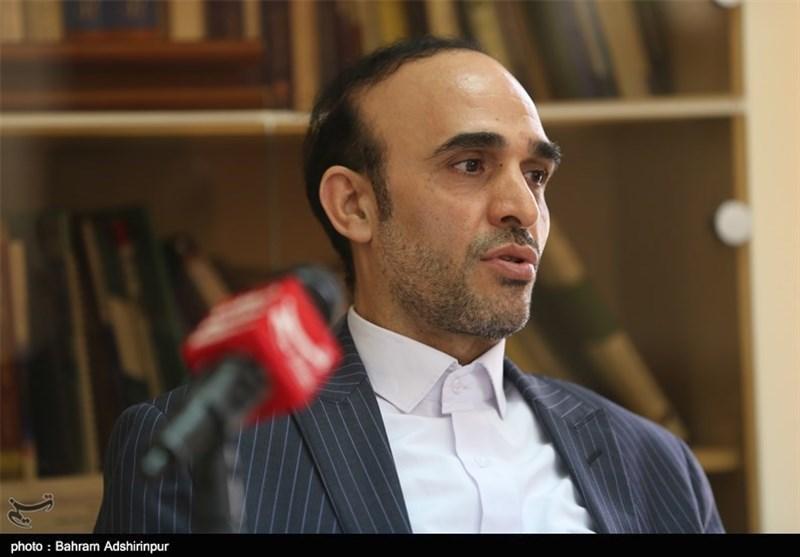39 زندانی جرائم غیرعمد در اردبیل آزاد شدند