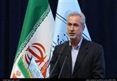 استاندار آذربایجان شرقی: مشکلی در اجرای پروژه انتقال آب ارس نداریم
