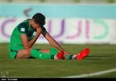 پایان تکراری و تلخ فوتبال ایران در آسیا؛ از قیمت ارز تا مدیریتهای بیثبات در باشگاهها