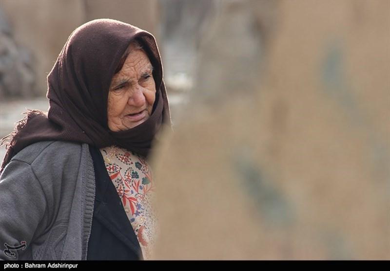 مرکز حمایت اجتماعی زنان در استان مرکزی به بهرهبرداری میرسد